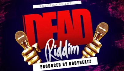 DOWNLOAD: Free Instrumental – Laugh Out Riddim (Prod by
