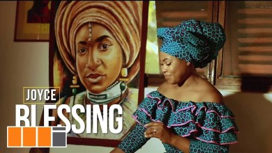 Joyce Blessing Archives | Ndwompafie