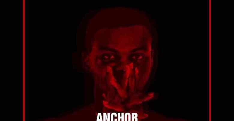 Anchor Baseline Mixtape Page 2 By DJ Ofori