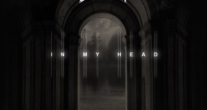 Larry Gaaga – In My Head ft. Patoranking