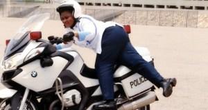 Hajia Police – Eid Mubarak (Prod by Appeitus)