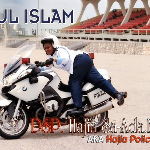 artworks 000580736045 g6mej2 t500x500 - Hajia Police – Eid Mubarak (Prod by Appeitus)