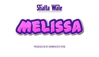 DOWNLOAD: Shatta Wale – BulletProof (Instrumental) | Ndwompafie