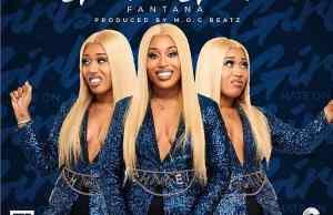 Fantana – Girls Hate On Girls (Prod By MOG Beatz)
