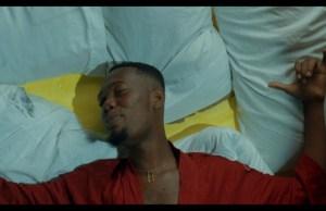 Tulenkey – Goodnight Remix (Mada) ft. Quamina Mp, Fameye x Dj Vyrusky (Official Video)