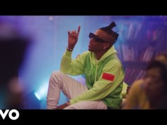Tekno – Skeletun (Official Video)