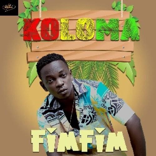 Fimfim - Koloma