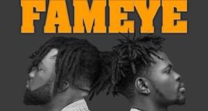 Lord Paper - Fameye (Remix) Ft. Fameye (Prod. By KC Beatz)