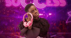 DJ Switch – Success (Prod by 925 Music)