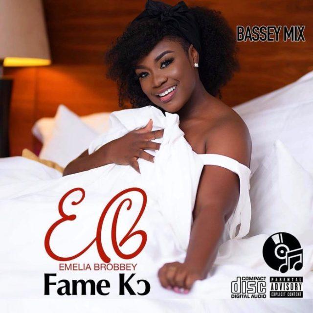 Emelia Brobbey – Fame Ko (Prod by Bassey Mix)