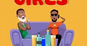 Falz – Girls ft.Patoranking