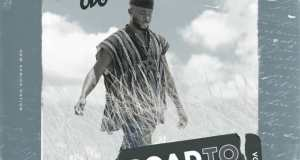 Fuse ODG – Osu ft. Toyboi
