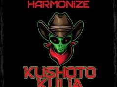 Harmonize – Kushoto Kulia (Prod by Bonga)