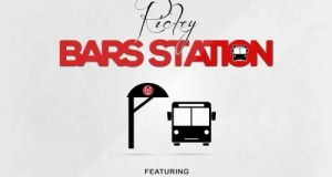Rickey – Bars Station ft. KishmediC x TyCuun x Mike OH2 x Kojo Vypa x Jay Yorke & Rocket Lamar