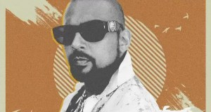 Sean Paul – When It Comes To You ( Remix) ft. Tiwa Savage X DJ Spinall