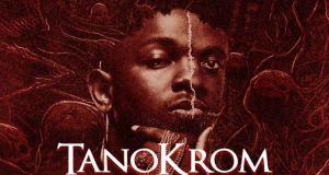 Ayesem – Tanokrom Kendrick (Prod by MethMix)