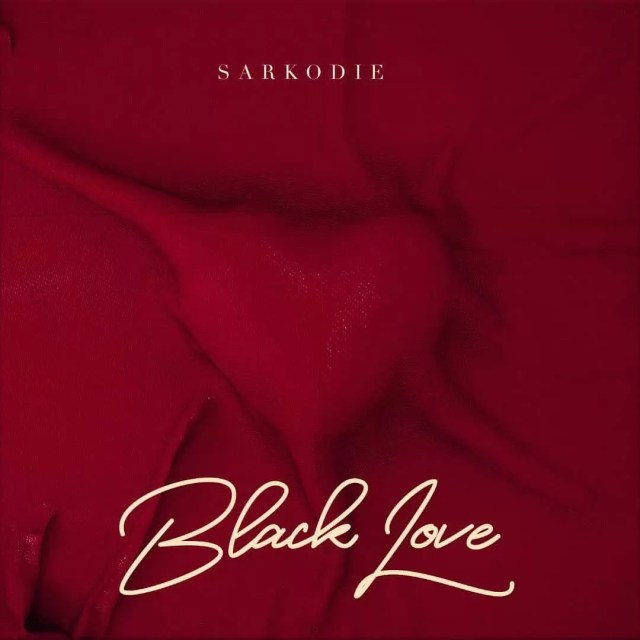 Sarkodie Take My Love 1024x1024 - Sarkodie – Anadwo ft. King Promise