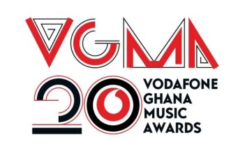 vgma - Home - Ndwompafie.net