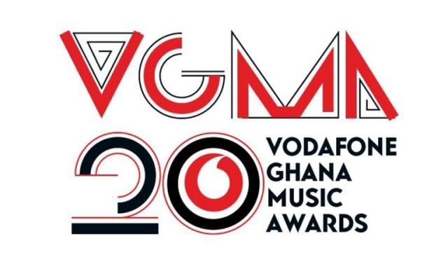 vgma - VGMA 2020 : Full List Of Nominees