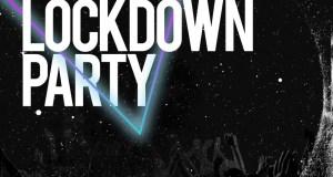 DJ Alpha – The Alpha Lockdown Party (Mixtape)