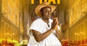 Docta Famous Nakoamp - Pray (Prod. By Daremamebeat)