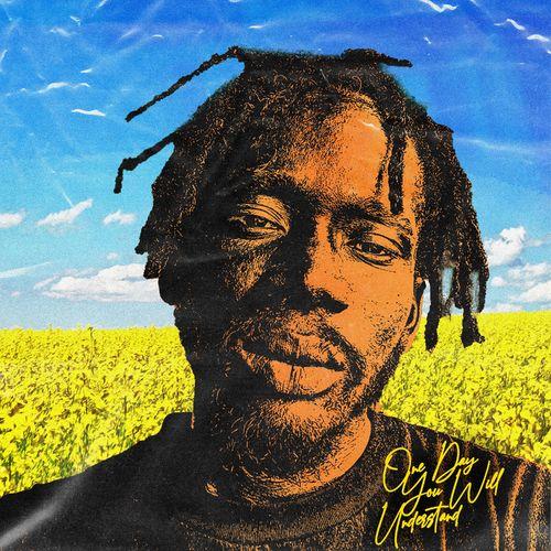 Mr Eazi – Baby I'm Jealous ft. King Promise (Prod. by GuiltyBeatz)
