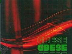 DJ Tunez ft. Wizkid, Spax – Gbese 2.0