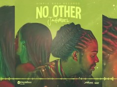 Jahmiel – No Other