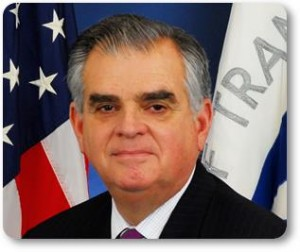 Ray_LaHood_official_DOT_portrait