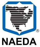 Logo_NAEDA