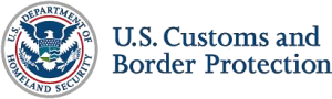 U_S__Customs_and_Border_Protection_logo