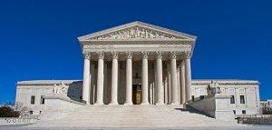 united-states-supreme-court