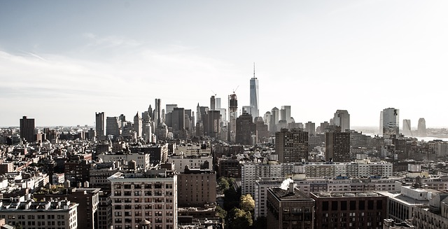 new-york-city-984145_640