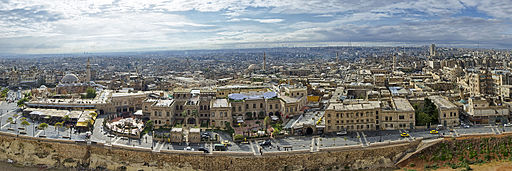 aleppo_old_city_image