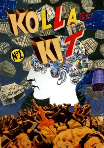 """KK No. 1"" by Kollage Kid is licensed under CC BY-NC-SA 2.0"