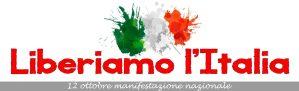 Immagine da https://www.liberiamolitalia.org/