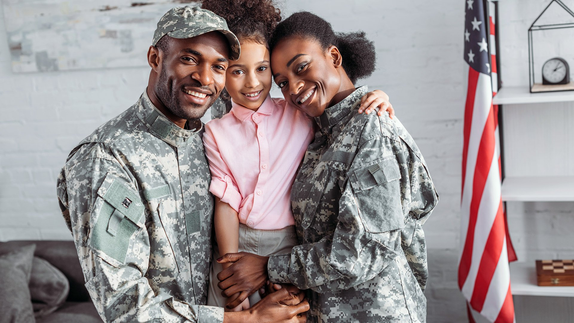 medium resolution of Veterans Day in the Classroom   NEA