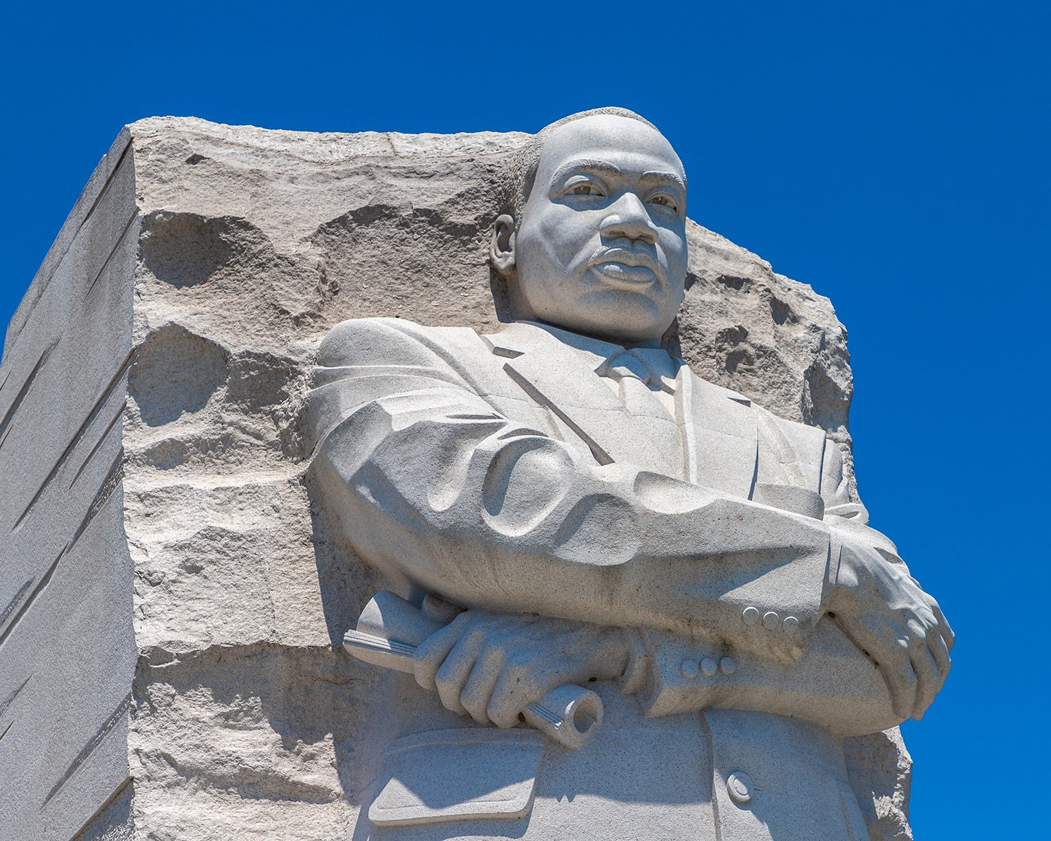 hight resolution of Black History Month Lessons \u0026 Resources   NEA