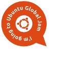 ubuntu global jam