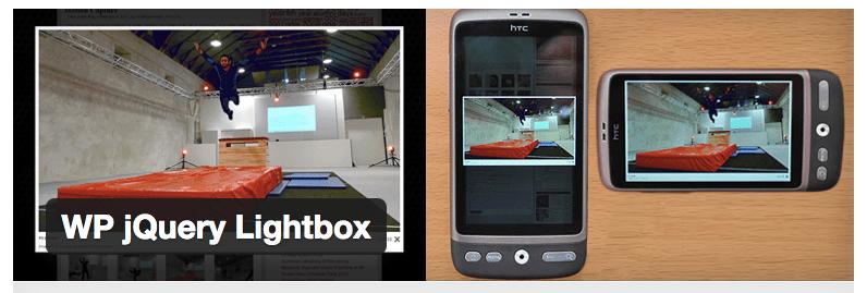 wp-jquery-lightbox
