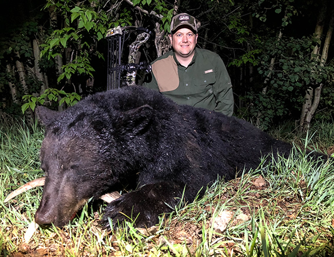 Hunter Day Yukon >> Neal And Brownlee Llc Offerings North America