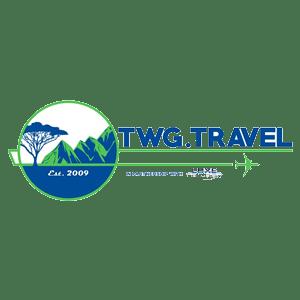TWG Travel