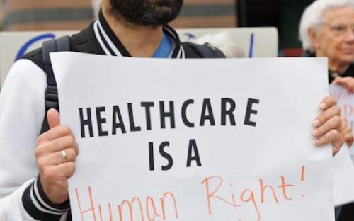 Health-Care-Human-Right