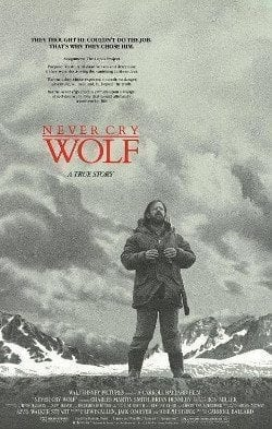 Wolves_Mowatt_movie