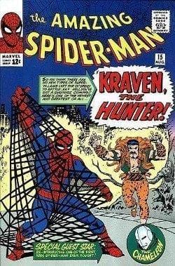 Spiderman15