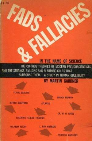 Cranks_Gardner_book2