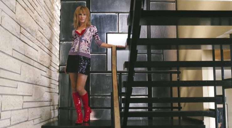 SandraBullock AllAboutSteve stairs 1000