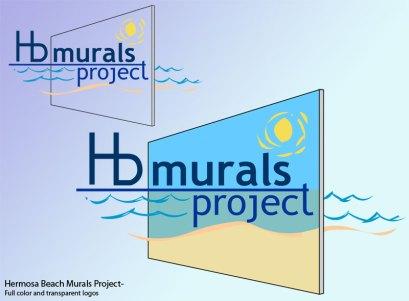 HBMP_final_logos