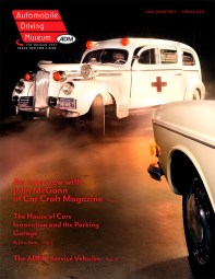 ADMspring2012_cover