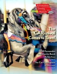 ADMsummer2012_cover